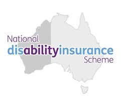 Subee is an Approved NDIS Provider…