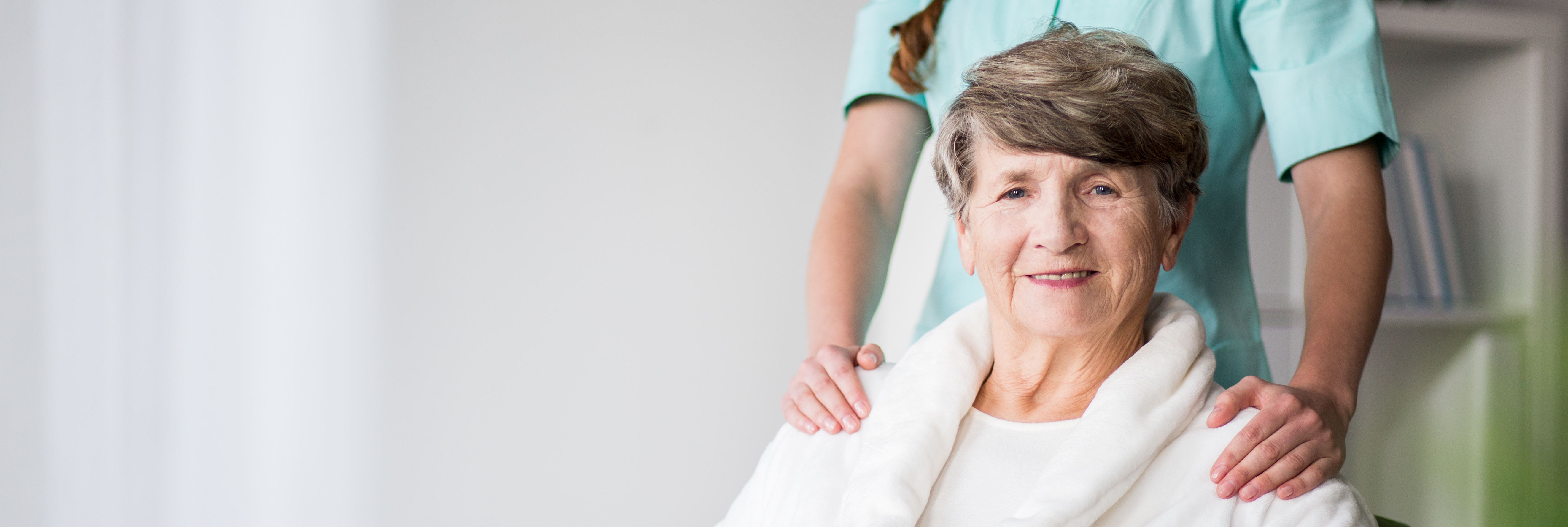 Subee Aged Care Services Coffs Harbour Newcastle Central Coast
